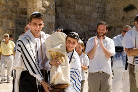 bat mitzvah in israel israel bar mitzvah tours holy land pilgrimage bar mitzvah in