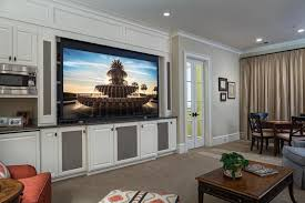 Discount Home Decorations Window Coverings Ideas Living Room Entertainment Room Ideas