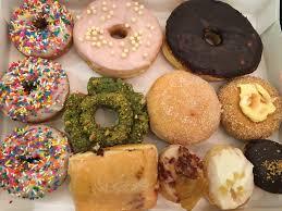 5 chicago doughnut destinations chowhound