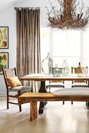 ideas for dining room walls 18 best dining room decorating ideas pictures of dining room decor