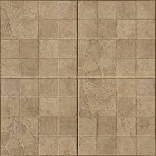 Tile Floor Texture Seamless Floor Tile Texture 0066 Texturelib