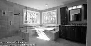 daniels remodeling northern virginia kitchen remodeler and