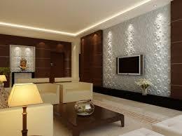 Modern Design Tv Cabinet Affordable Tv Cabinet For Bedroom And - Modern tv wall design