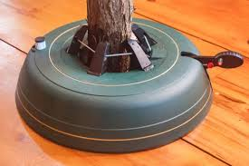the best christmas tree stand wirecutter reviews a new york