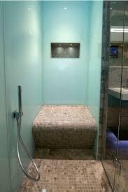 Corner Shower Stalls For Small Bathrooms Interior Design 19 Bathroom Wall Storage Ideas Interior Designs