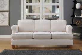 small sofas and loveseats small sofas for small living rooms large size of sofa table shop