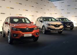 renault kwid release date renault kwid with 1 0 litre engine debuts in brazil launch later