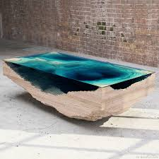 unique coffee table ideas decorating your home wall decor with great cool coffee table ideas