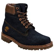 timberland canada s hiking boots cheap timberland shoes boots get the label