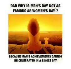Womens Day Meme - 40 international womens day funny memes 2018 best wishes and