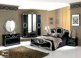 ensemble chambre adulte pas cher ensemble chambre a coucher adulte chambre adulte complate blanche