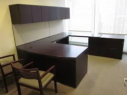 Knoll Reff Reception Desk Knoll Reff Desk Sets And Knoll Desks Available Now Conklin
