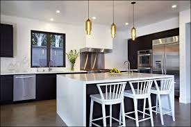 track lighting kitchen island kitchen white kitchen pendant lights kitchen island track