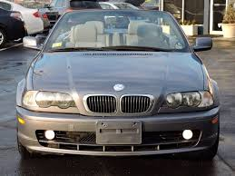 328i 2002 bmw bmw bmw 318i 2004 03 bmw 323i 02 bmw 328i 2002 bmw 325i coupe