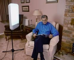 sunlight light bulbs for depression 4 sad light therapy lightbox l seasonal affective