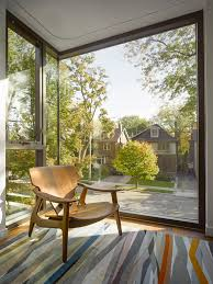 gallery of moore park residence drew mandel architects 9
