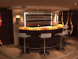 Indoor Bar Table Bar Table Designs For Home Houzz Design Ideas Rogersville Us