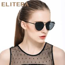 online buy wholesale cat eye lenses from china cat eye lenses