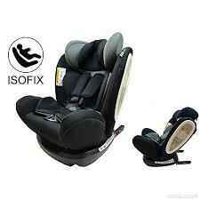 siege auto 0 1 2 3 ibaby isofix travel siège auto groupe 0 1 2 3 0 36 kg