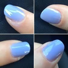 nice nails and spa 171 photos u0026 259 reviews nail salons 6215