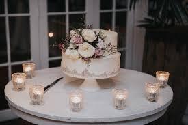 art deco inspired brisbane wedding polka dot bride