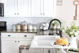 simple kitchen backsplash ideas diy kitchen backsplash ideas photogiraffe me