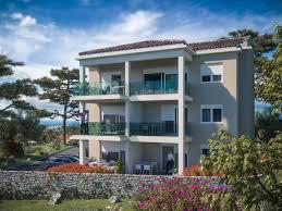 Suche Haus Oder Wohnung Zu Kaufen Immobilien Kroatien Haus Am Meer Kaufen Insel Krk Steinhaus