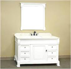 installing wainscoting box frame which is near the kitchen with a