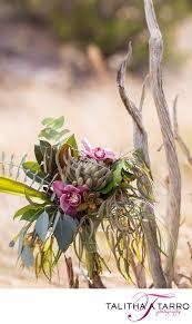 albuquerque florist albuquerque florist custom wedding bouquet roger