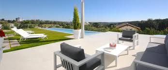 property in spain spanish properties for sale mediter real estate