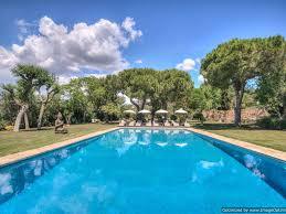 villa garraf holiday vacation large villa rental spain sitges