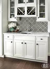 mural tiles for kitchen backsplash porcelain tile kitchen backsplash kitchen adorable kitchen mosaic