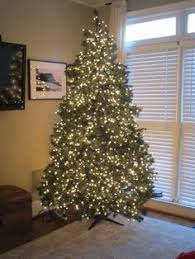 pro u0027s no fail tips to putting up christmas lights outdoor xmas