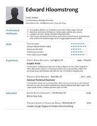Fashion Merchandising Resume Sample by 19 Google Docs Resume Templates 100 Free