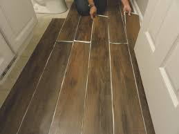 Vinyl Flooring Bathroom Ideas Bathroom Vinyl Plank Flooring Bathroom Remodel Interior Planning