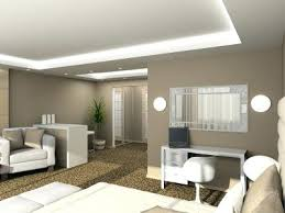 interior home colors for 2015 house color ideas home paint color ideas interior with exemplary
