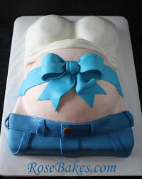 unique baby shower cakes cake pans wwwawalkinhellcom baby unique baby shower belly cakes