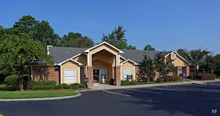 1 bedroom apartments for rent in columbia sc columbia sc apartments for rent apartment finder
