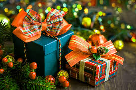 new year gifts how much do azerbaijanis spend on new year gifts