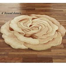 Jute Kitchen Rug Area Rugs Fabulous Custom Sisal Rug Diamond Wool Carpet Outdoor
