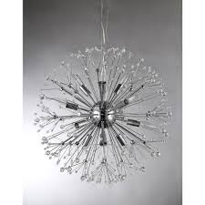 home depot chandelier globe warehouse of tiffany chandeliers hanging lights the