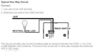 light switch timers for home security 2304ppk 7 day digital security light switch timer ideal for home