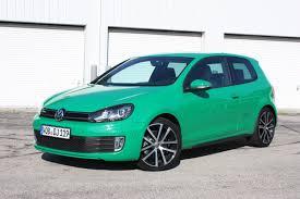 porsche mint green paint code 2012 volkswagen golf gtd autoblog