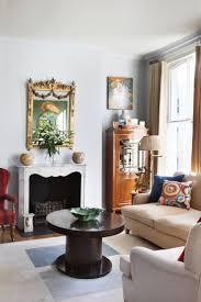 the 25 best kensington apartment ideas on pinterest london