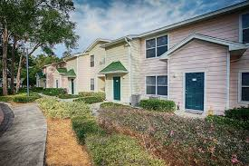 low income housing near 32725
