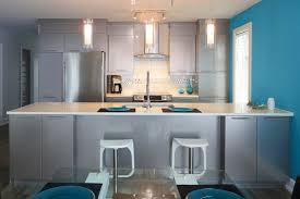 laboratoire de cuisine cuisine laboratoire