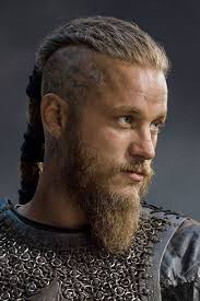 what hairstyle ragnar lothbrok best 25 ragnar lothbrok hair ideas on pinterest ragnar lothbrok