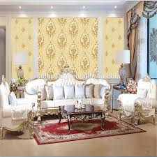 arab style wallpaper arab style wallpaper suppliers and