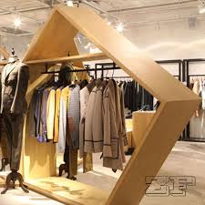 bedroom top clothing shops display standcommercial racks for sale