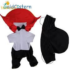 Kitten Halloween Costume Compare Prices Kitten Halloween Costumes Shopping Buy